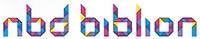 Logo NBD Biblion